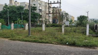 830 Sq.ft Residential Plot for Sale in Rathinamangalam, Chennai