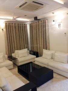 Gallery Cover Image of 4000 Sq.ft 4 BHK Independent House for rent in Sector 51 for 125000