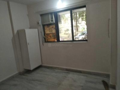 Gallery Cover Image of 850 Sq.ft 2 BHK Apartment for rent in Mulund East for 30000