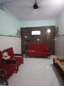 Gallery Cover Image of 445 Sq.ft 6 BHK Independent House for buy in Sector 62A for 7100000