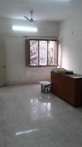 Gallery Cover Image of 1100 Sq.ft 2 BHK Apartment for buy in Munirka for 13000000