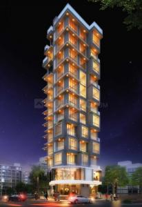 Gallery Cover Image of 1649 Sq.ft 3 BHK Apartment for buy in Chembur for 34000000