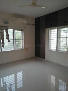 Gallery Cover Image of 1350 Sq.ft 3 BHK Independent House for rent in Thiruvanmiyur for 25000