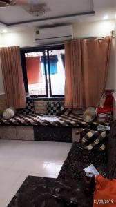 Gallery Cover Image of 610 Sq.ft 1 BHK Apartment for buy in Bhayandar East for 4350000