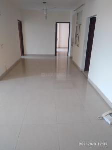 Gallery Cover Image of 2180 Sq.ft 4 BHK Apartment for buy in Rajnagar Residency, Raj Nagar Extension for 7975000