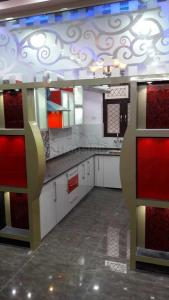 Gallery Cover Image of 1500 Sq.ft 3 BHK Independent Floor for buy in Vasundhara for 6500000