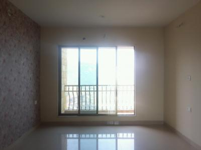 Gallery Cover Image of 1700 Sq.ft 3 BHK Apartment for buy in Kharghar for 17500000