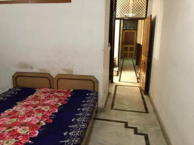 Gallery Cover Image of 850 Sq.ft 1 RK Independent House for rent in RIICO Industrial Area for 7500