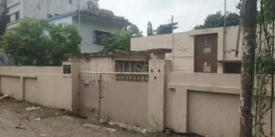 Gallery Cover Image of 2800 Sq.ft 4 BHK Independent House for buy in Kankarbagh for 32500000