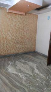 Gallery Cover Image of 550 Sq.ft 1 BHK Independent House for rent in Preet Vihar for 8000