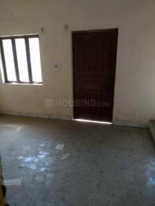 Gallery Cover Image of 760 Sq.ft 2 BHK Independent House for buy in Tejpur Gadbadi for 3600000