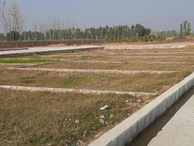 10000 Sq.ft Residential Plot for Sale in Ranchi, Ranchi