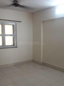 Gallery Cover Image of 560 Sq.ft 1 BHK Apartment for rent in Thane West for 17000