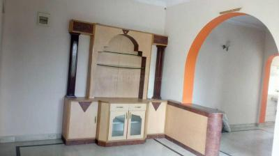 Gallery Cover Image of 2200 Sq.ft 4 BHK Independent House for buy in Kasturi Nagar for 20000000