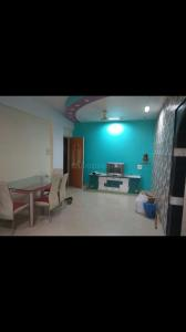 Gallery Cover Image of 1100 Sq.ft 2 BHK Apartment for rent in Panvel for 22000