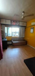 Gallery Cover Image of 250 Sq.ft 1 RK Apartment for buy in Dadar West for 10500000