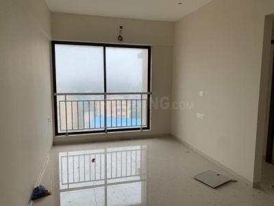 Gallery Cover Image of 900 Sq.ft 2 BHK Apartment for rent in JB Shine, Chembur for 45000