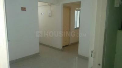 Gallery Cover Image of 280 Sq.ft 1 RK Apartment for rent in Prabhadevi for 17000