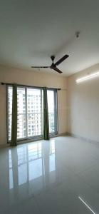 Gallery Cover Image of 1000 Sq.ft 2 BHK Apartment for rent in Veena Serenity, Chembur for 35000