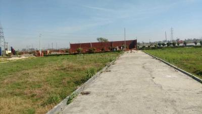 Gallery Cover Image of  Sq.ft Residential Plot for buy in Dasna for 750000