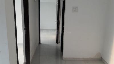 Gallery Cover Image of 950 Sq.ft 2 BHK Apartment for buy in Shree Pancham, Mira Road East for 7900000