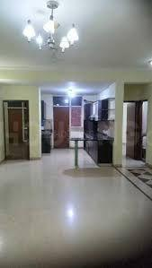 Gallery Cover Image of 1935 Sq.ft 3 BHK Apartment for buy in Parsvnath Green Ville, Sector 48 for 13000000