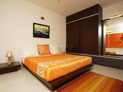 Gallery Cover Image of 5037 Sq.ft 4 BHK Apartment for buy in Kanathur Reddikuppam for 29600000