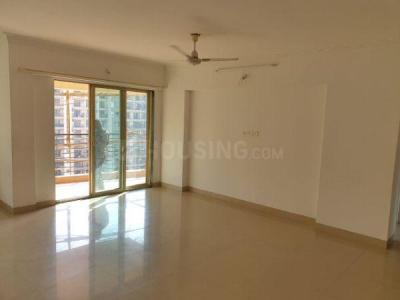 Gallery Cover Image of 2000 Sq.ft 3 BHK Apartment for rent in Callalily, Powai for 90000