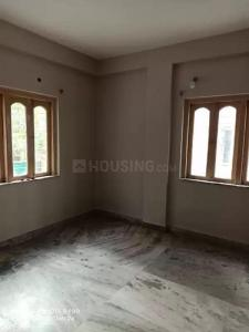 Gallery Cover Image of 750 Sq.ft 2 BHK Apartment for rent in Tiljala for 8000