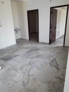 Gallery Cover Image of 855 Sq.ft 2 BHK Apartment for buy in Divya Residency, Ramachandra Puram for 3000000