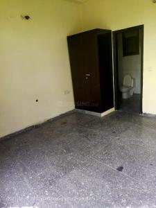 Gallery Cover Image of 1100 Sq.ft 2 BHK Independent Floor for rent in Sector 71 for 14000