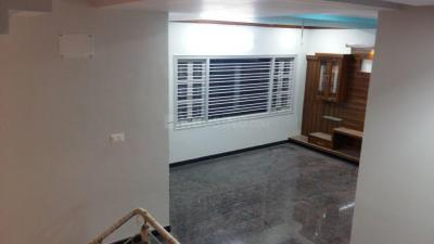 Gallery Cover Image of 2400 Sq.ft 3 BHK Independent House for rent in Vidyaranyapura for 25000