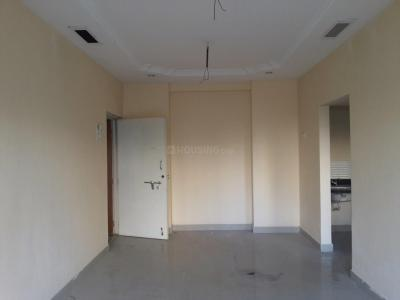Gallery Cover Image of 600 Sq.ft 1 BHK Apartment for buy in Mulund East for 8500000