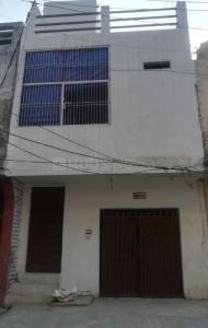 Gallery Cover Image of 315 Sq.ft 2 BHK Independent House for buy in Sector 15 for 2800000