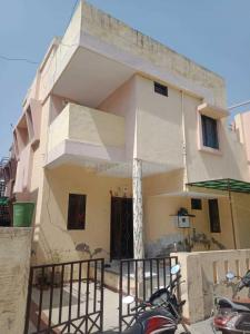 Gallery Cover Image of 1890 Sq.ft 3 BHK Independent House for buy in Ghuma for 7500000