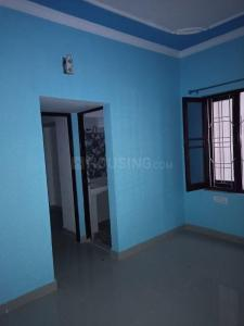 Gallery Cover Image of 1250 Sq.ft 3 BHK Apartment for buy in Trikuta Nagar for 550000