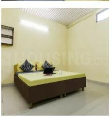 Bedroom Image of Vidhyarthi Boys PG in Civil Lines