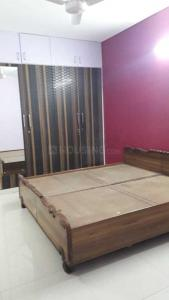 Gallery Cover Image of 1800 Sq.ft 3 BHK Independent House for rent in Hari Nagar Ashram for 40000