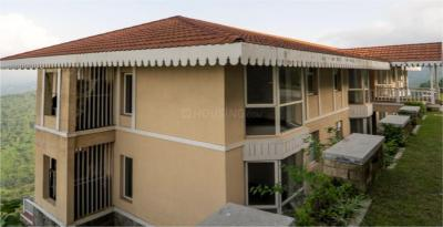 1200 Sq.ft Residential Plot for Sale in Kasauli, Solan