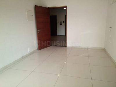 Gallery Cover Image of 1885 Sq.ft 3 BHK Apartment for buy in Sheetal Westpark, Vastrapur for 11121502