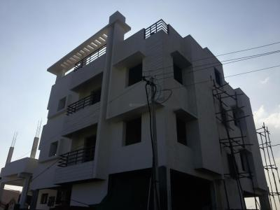 Gallery Cover Image of 975 Sq.ft 2 BHK Apartment for buy in Madipakkam for 4500000