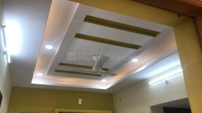 Gallery Cover Image of 1350 Sq.ft 2 BHK Independent House for buy in Ramachandra Puram for 8500000