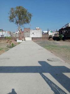 750 Sq.ft Residential Plot for Sale in Chandan Nagar, Indore