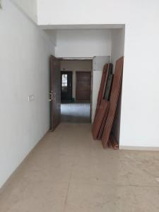 Gallery Cover Image of 1850 Sq.ft 3 BHK Apartment for buy in Khodiyar for 7500000