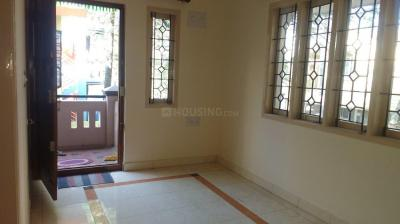 Gallery Cover Image of 100 Sq.ft 2 BHK Independent House for rent in J. P. Nagar for 18000