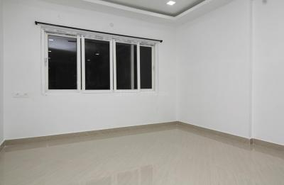 Gallery Cover Image of 120 Sq.ft 3 BHK Apartment for rent in Serilingampally for 38700