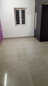 Gallery Cover Image of 2000 Sq.ft 3 BHK Villa for rent in Kelambakkam for 25000