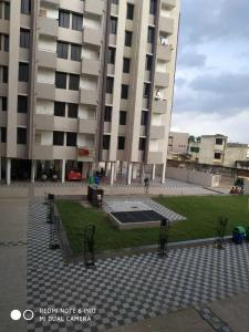 Gallery Cover Image of 639 Sq.ft 1 BHK Apartment for buy in Janta Nagar for 1600000