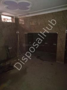 Gallery Cover Image of 300 Sq.ft 1 BHK Independent House for buy in Tughlakabad for 638000