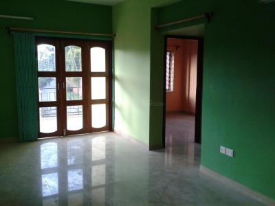 Gallery Cover Image of 1104 Sq.ft 2 BHK Apartment for rent in Narendrapur for 12500